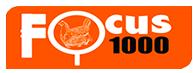 FOCUS1000